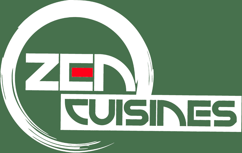ZEN Cuisines